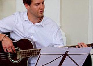 Daniel Dähn