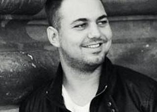 Lars Schildroth