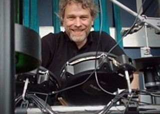 DJ-Service Manfred Götz