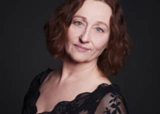 Sonja Ebel-Eisa