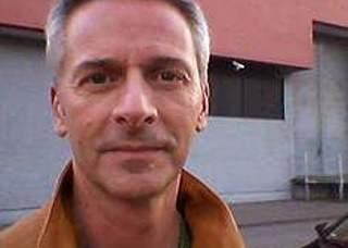 Robert Kruzlics