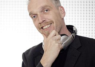 DJ Steve...das Kieler Original