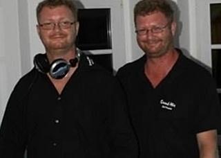 Sound Mix DJ Team