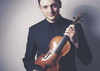 Ivane Verwohlt-Kobulashvili