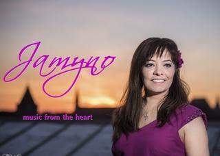 Jamyno