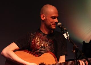 Abc-Gitarrenschule