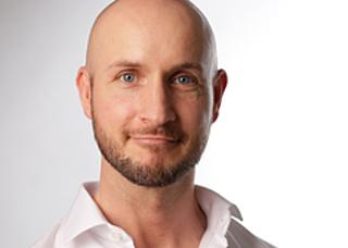 Sascha Bade - Private Health Coaching