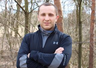 Alexander Schnarr