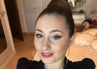 Nadina Kiss