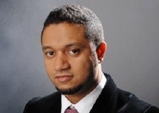 Abdelilah El Hadad