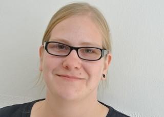 Andrea Hermsen