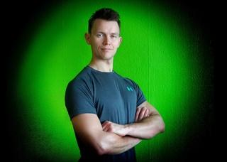 PULSE OF LIFE - Functional Fitness Training Zwickau