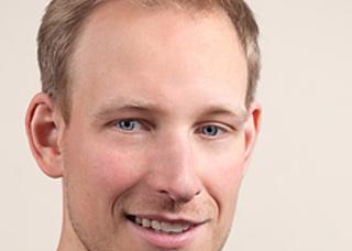 Philipp Kemper Personal Training