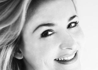 Marie-Christine Möller