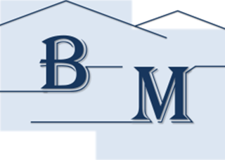 B.M. Gebäudeservice