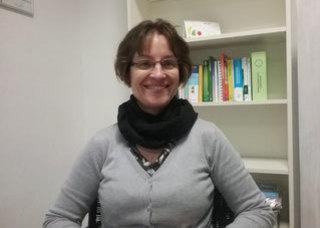 Christina Pillath