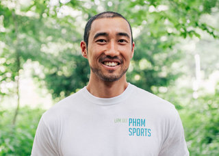 Lam Uli Pham Sports