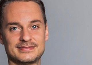 Johannes Fernis - FIT & SPA Professional
