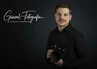 Günzel-Fotografie