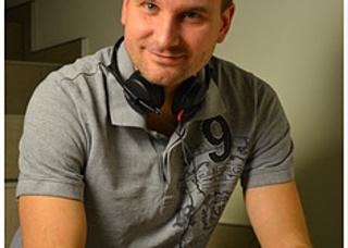 DJ Tanke