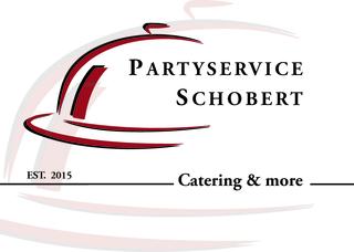 Partyservice Schobert