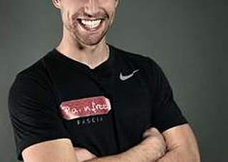 Erik Strupat Personaltraining
