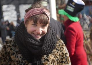 Laura Petri