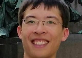 Kevin Morgenthaler
