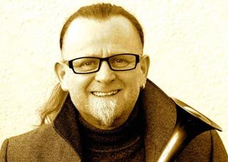 Siegfried Wifling