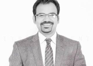 Mohammad Naveed Nafees