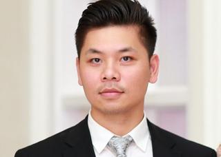 Dang Tai Nguyen