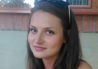 Andrea Vasasová