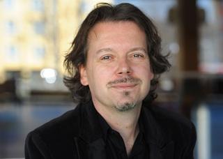 Marcus Schinkel