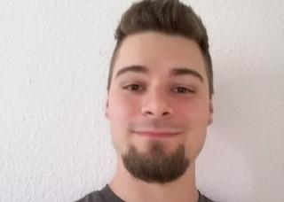 Sebastian Weißen