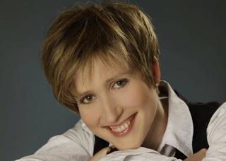 Verena Langbein