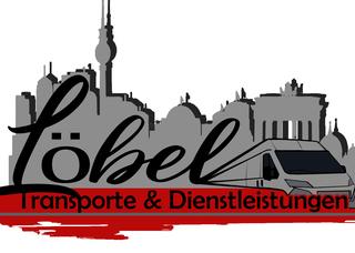 Löbel Transporte & Dienstleistungen