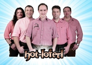 Hot Loferl