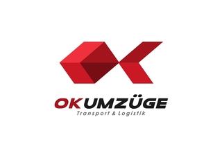 OK Umzüge Köln - Transport & Logistik