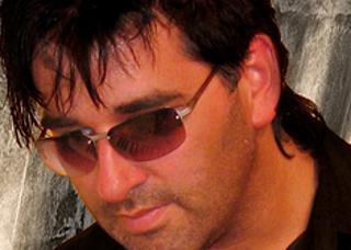 DJ-René