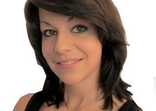 Lisa Scherbaum