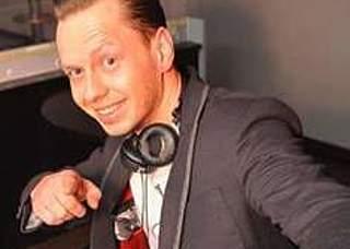 DJ René Baatzsch | Mobil DJ • Hochzeit • Geburtstag • Party • Event