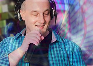 DJ DER HITGIGANT