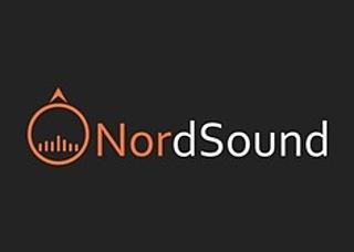 NordSound l Licht- und Tonverleih