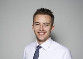 Niklas Hobrecker
