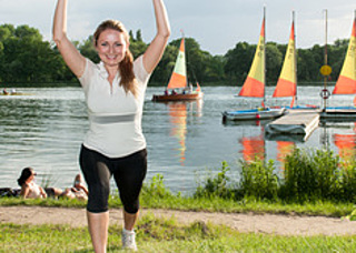 outdoorfitness-hannover