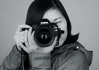 Memoria Fotostudio