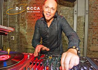 DJ Bocca