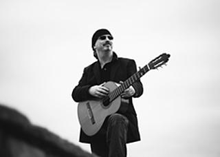 Gitarreninstitut:Tott Di (T. Birzer)