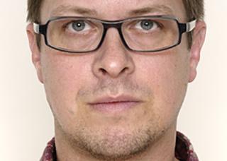Dirk Grobelny Portraits und Events