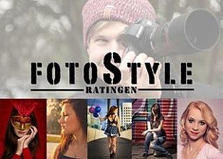 FotoStyle-Studios
